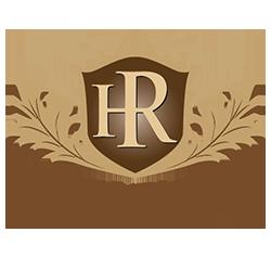 Hotel Radio Logo
